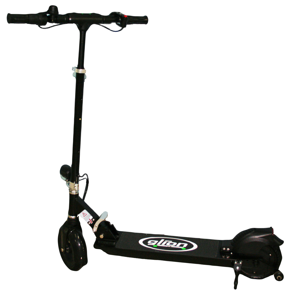 Glion Electric Scooter